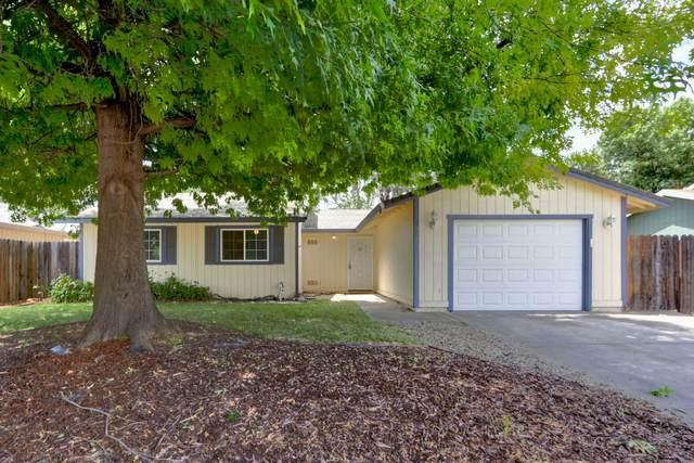 9316 Los Torres Drive, Elk Grove, CA 95624 (MLS #221071093) :: REMAX Executive