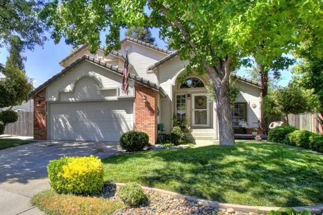 4604 Stuart Place, Rocklin, CA 95765 (MLS #221071107) :: Heather Barrios