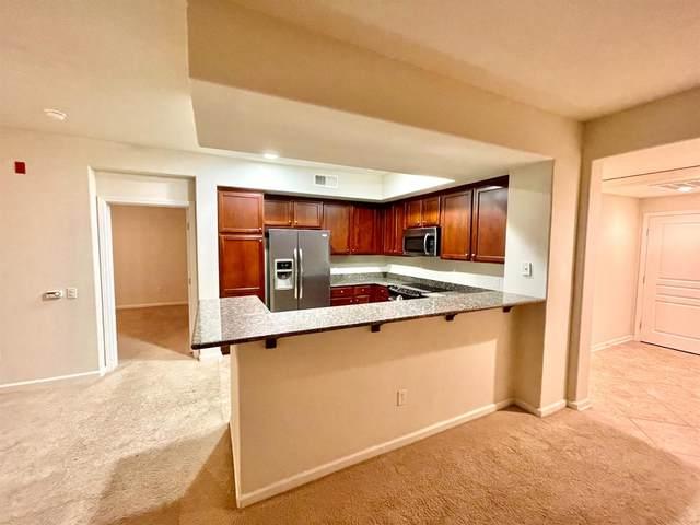 1510 Topanga Lane #106, Lincoln, CA 95648 (MLS #221071192) :: Keller Williams - The Rachel Adams Lee Group