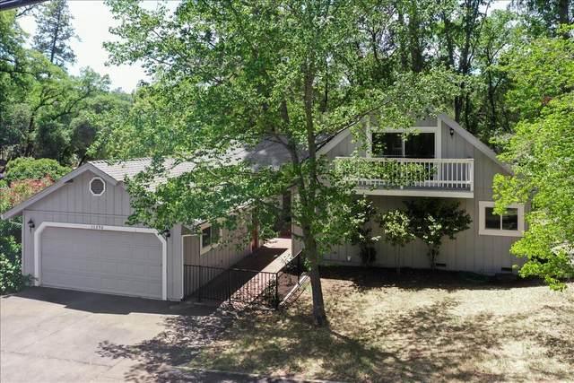 11290 Cottontail Way, Penn Valley, CA 95946 (#221071245) :: Rapisarda Real Estate