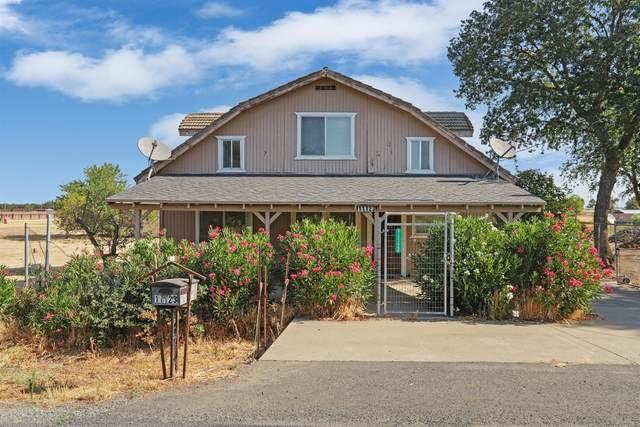 11123 Live Oak, Lodi, CA 95240 (MLS #221071290) :: The Merlino Home Team