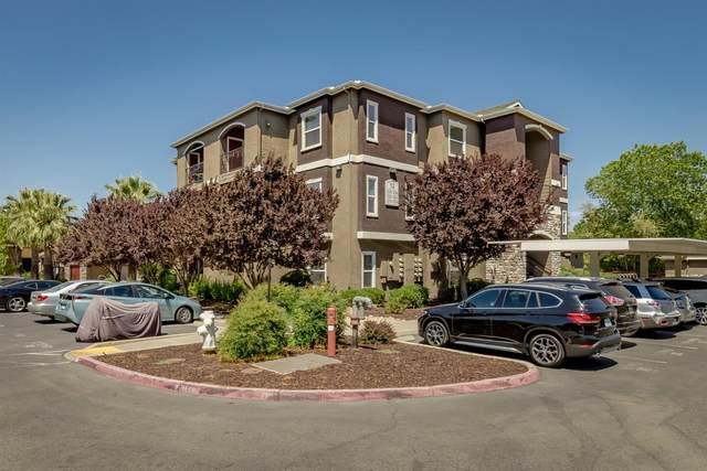 8434 Walerga Road #1234, Antelope, CA 95843 (MLS #221071305) :: Keller Williams - The Rachel Adams Lee Group