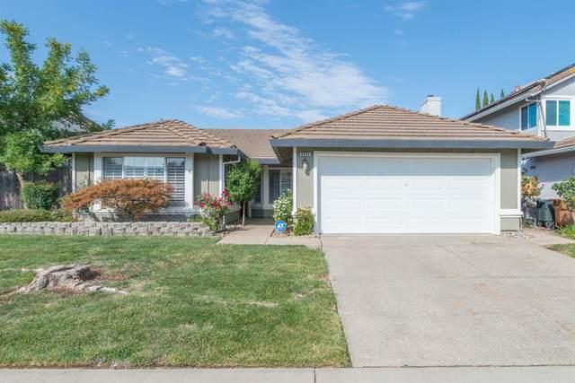 8954 Springhurst Drive, Elk Grove, CA 95624 (MLS #221071427) :: 3 Step Realty Group