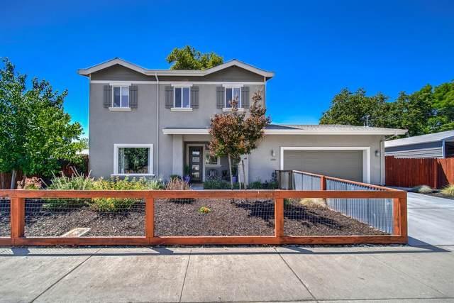 5280 3rd Street, Rocklin, CA 95677 (MLS #221071496) :: Keller Williams - The Rachel Adams Lee Group