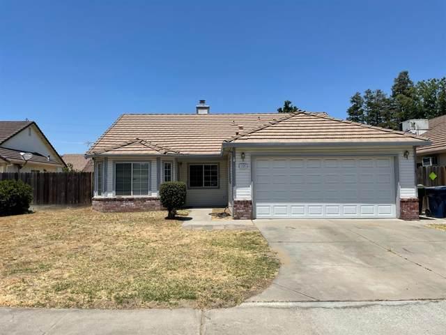 1121 Picard Court, Turlock, CA 95380 (#221071667) :: Rapisarda Real Estate