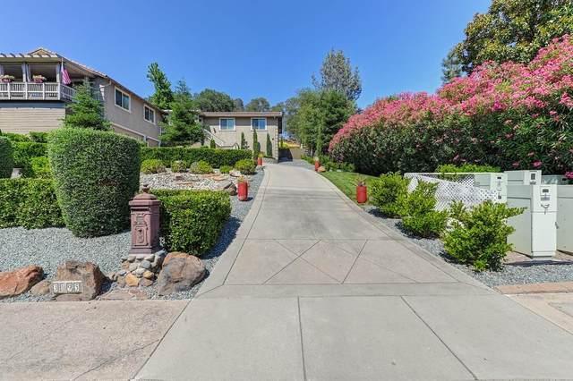 3195 Midas Avenue, Rocklin, CA 95677 (MLS #221071672) :: eXp Realty of California Inc