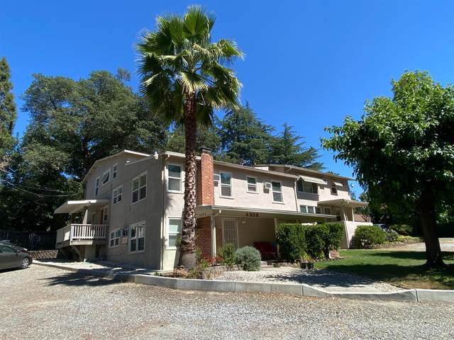 4908 Gastman Way, Fair Oaks, CA 95628 (MLS #221071706) :: Live Play Real Estate   Sacramento