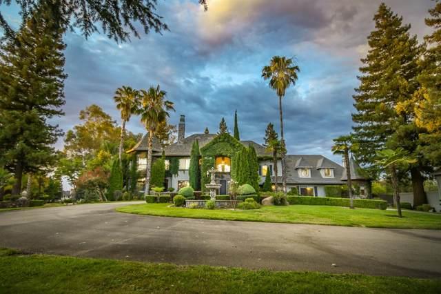 3115 Wise Road, Lincoln, CA 95648 (MLS #221071770) :: Heidi Phong Real Estate Team
