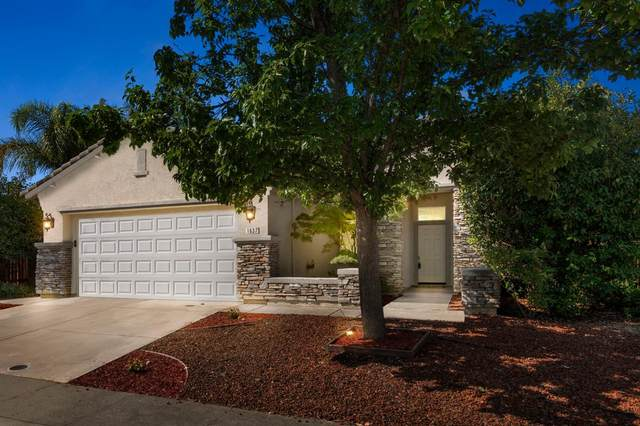 1637 Caislean Way, Folsom, CA 95630 (#221071832) :: Rapisarda Real Estate
