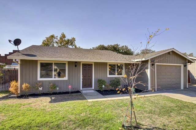 9658 Jan Marie Way, Elk Grove, CA 95624 (#221071923) :: Rapisarda Real Estate