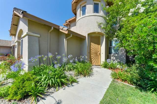 6415 Rio De Onar Way, Elk Grove, CA 95757 (MLS #221071949) :: eXp Realty of California Inc