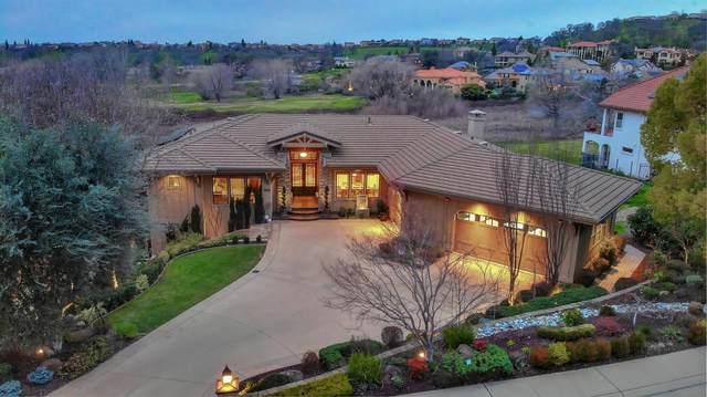 2371 Clubhouse Drive, Rocklin, CA 95765 (MLS #221071962) :: Keller Williams - The Rachel Adams Lee Group