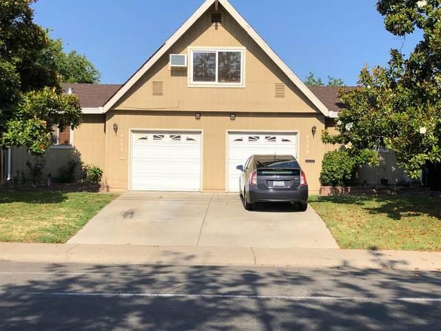 6377 Tupelo Drive, Citrus Heights, CA 95621 (MLS #221072043) :: Live Play Real Estate | Sacramento