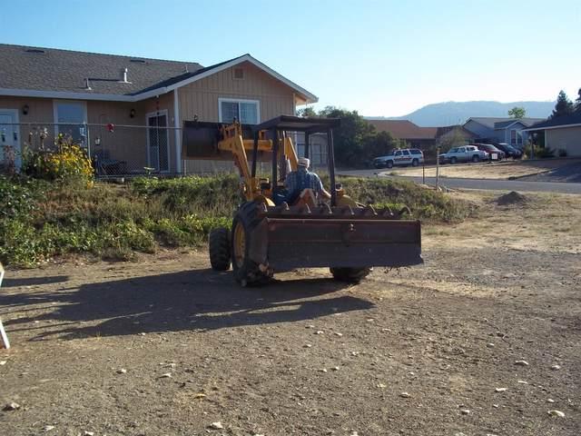 368 Toyon, San Andreas, CA 95249 (MLS #221072092) :: 3 Step Realty Group