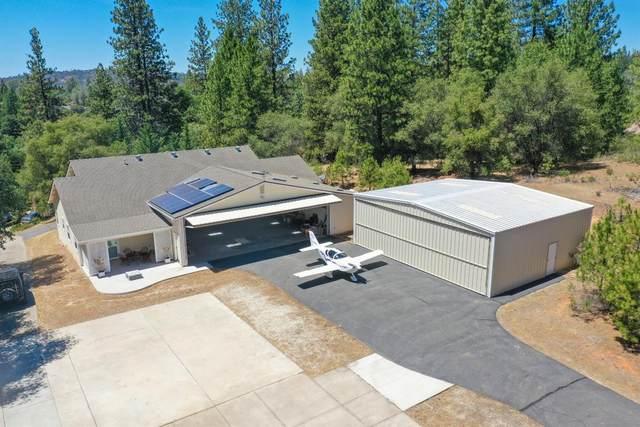 18855 Sargent Sky Way, Grass Valley, CA 95949 (MLS #221072146) :: Heidi Phong Real Estate Team
