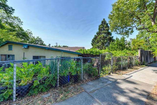 430 5th Street, Roseville, CA 95678 (MLS #221072161) :: Keller Williams - The Rachel Adams Lee Group