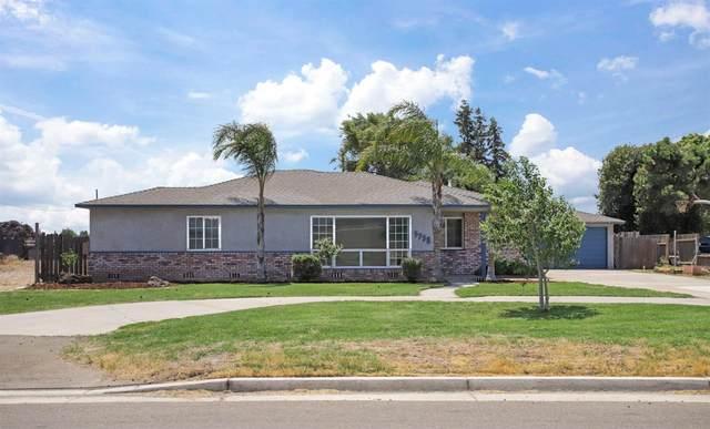 5958 E Lathrop Road, Manteca, CA 95336 (MLS #221072175) :: REMAX Executive
