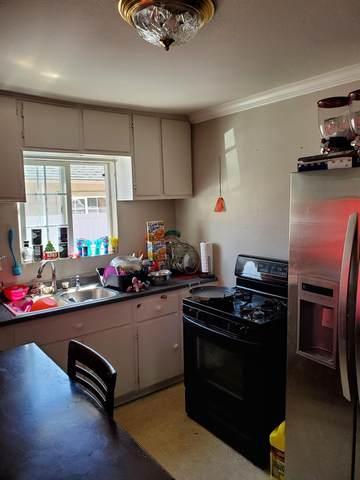 227 Redwood Street, Lodi, CA 95240 (MLS #221072192) :: The Merlino Home Team