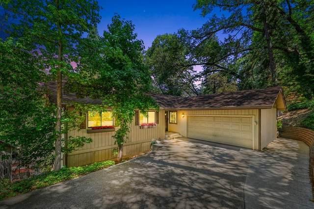 11398 Ragan Way, Grass Valley, CA 95949 (MLS #221072202) :: 3 Step Realty Group