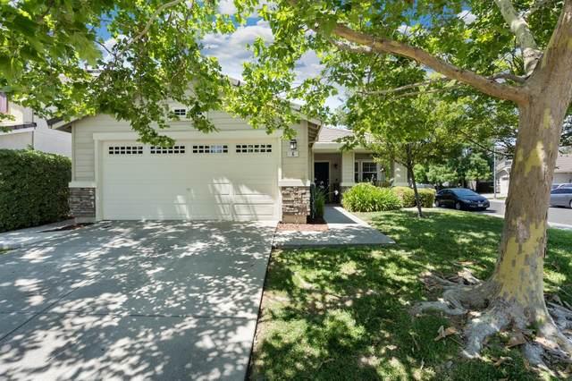 6 Bilday Court, Sacramento, CA 95835 (MLS #221072215) :: Keller Williams - The Rachel Adams Lee Group