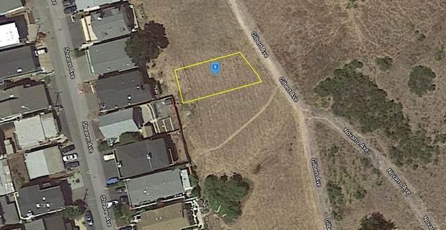 3264 Gilbert Avenue, Cayucos, CA 93430 (MLS #221072249) :: eXp Realty of California Inc