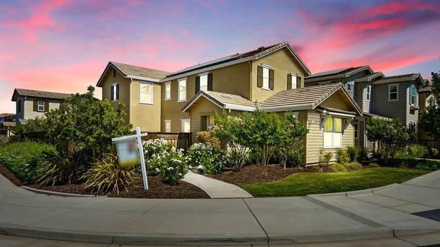 1002 S Walcott Avenue, Mountain House, CA 95391 (MLS #221072257) :: REMAX Executive