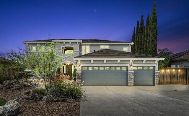 6916 Tadworth Way, Rocklin, CA 95677 (MLS #221072444) :: Keller Williams - The Rachel Adams Lee Group