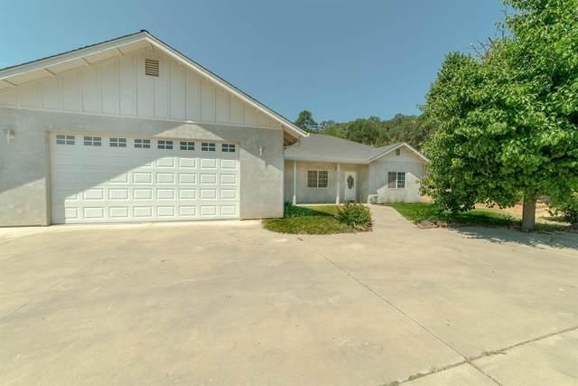 6742 Garner Place, Valley Springs, CA 95252 (MLS #221072529) :: Live Play Real Estate | Sacramento