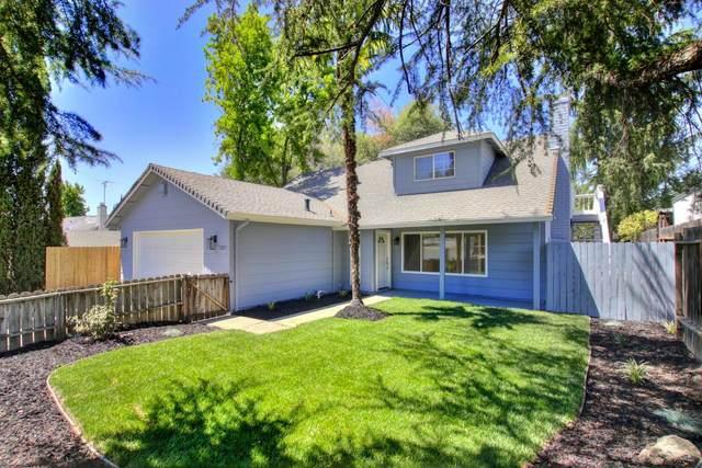 7871 Sungarden Drive, Citrus Heights, CA 95610 (MLS #221072589) :: Live Play Real Estate | Sacramento