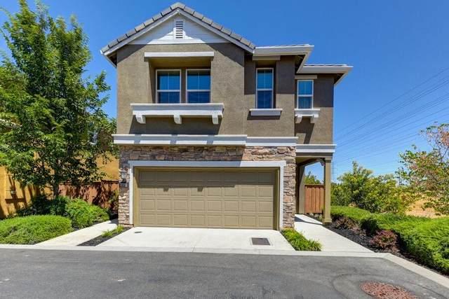 2053 Camino Real Way, Roseville, CA 95747 (MLS #221072625) :: REMAX Executive