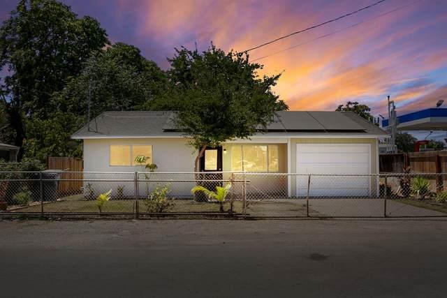1575 Sierra Lane, Stockton, CA 95205 (MLS #221072657) :: The MacDonald Group at PMZ Real Estate