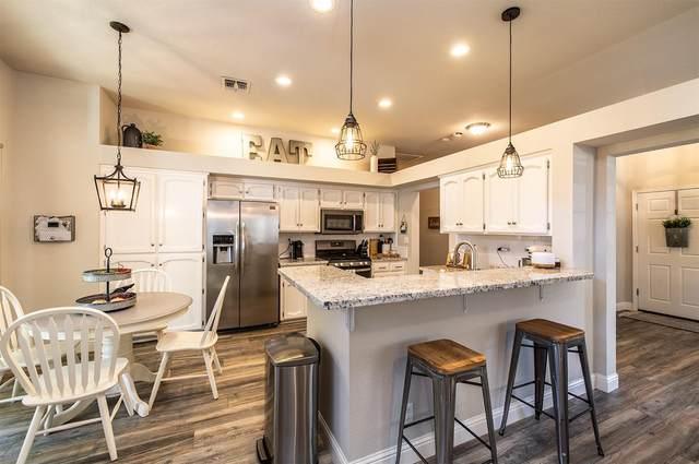 206 Bowden Court, Roseville, CA 95747 (MLS #221072728) :: Live Play Real Estate   Sacramento