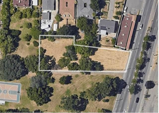 3373 Marysville Boulevard, Sacramento, CA 95838 (MLS #221072781) :: Keller Williams Realty