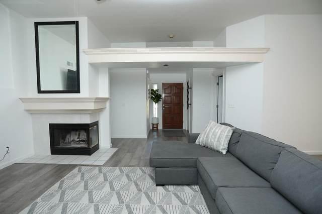 8340 Lichen Drive, Citrus Heights, CA 95621 (MLS #221072827) :: Live Play Real Estate | Sacramento