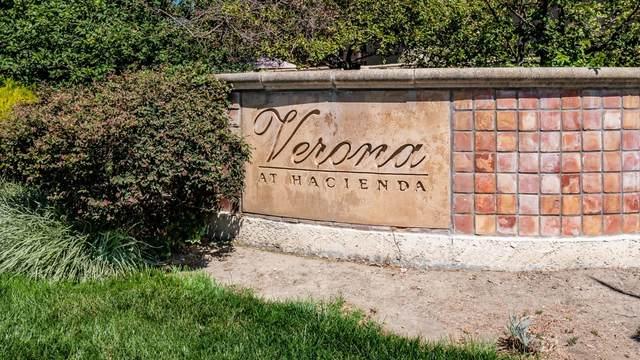 3120 Delicado Court, Pleasanton, CA 94588 (MLS #221072880) :: Live Play Real Estate | Sacramento