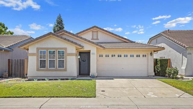 2012 Amber Fields Way, Roseville, CA 95747 (MLS #221072890) :: Live Play Real Estate   Sacramento