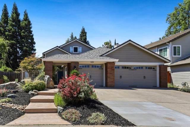 208 Greenbush Avenue, Folsom, CA 95630 (MLS #221072891) :: REMAX Executive