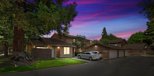 4063 Elmo Loop D, Modesto, CA 95356 (MLS #221072910) :: The MacDonald Group at PMZ Real Estate