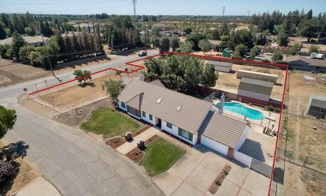 926 Los Bravos Drive, Yuba City, CA 95991 (MLS #221072930) :: 3 Step Realty Group