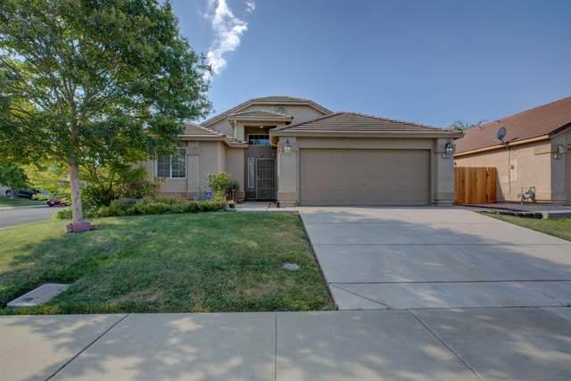 2828 Tecumseh Lane, Stockton, CA 95206 (MLS #221072947) :: Keller Williams - The Rachel Adams Lee Group