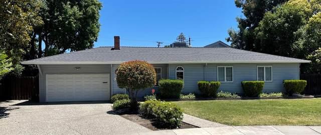 5804 Hemet, Stockton, CA 95207 (MLS #221072971) :: Heidi Phong Real Estate Team
