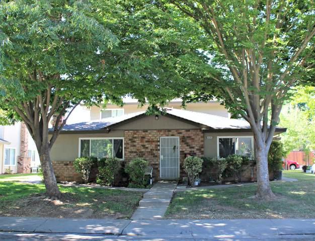 4114 34th Avenue, Sacramento, CA 95824 (MLS #221072977) :: The MacDonald Group at PMZ Real Estate