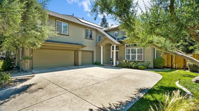 1431 Baigorry Street, Tracy, CA 95304 (MLS #221073034) :: REMAX Executive
