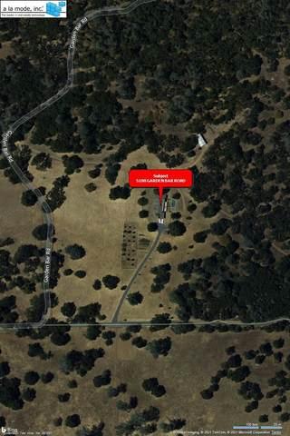5100 Garden Bar Road, Lincoln, CA 95648 (MLS #221073094) :: Live Play Real Estate   Sacramento