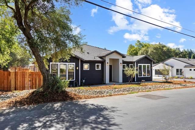 7805 Hutton Creek, Fair Oaks, CA 95628 (MLS #221073133) :: Live Play Real Estate   Sacramento