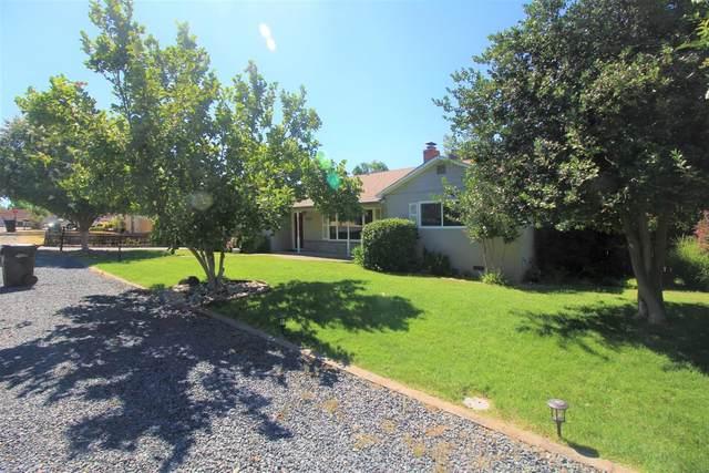 7324 Falcon Road, Fair Oaks, CA 95628 (MLS #221073195) :: Live Play Real Estate   Sacramento