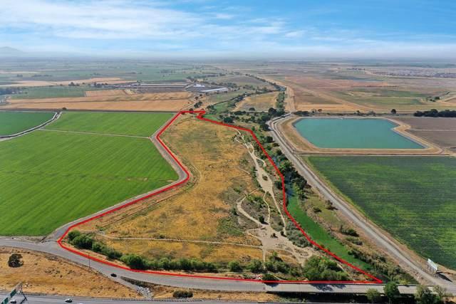 2201 W Manthey Road, Lathrop, CA 95330 (MLS #221073305) :: Live Play Real Estate | Sacramento
