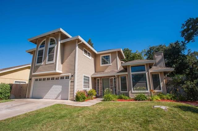 6600 Foyers Court, Elk Grove, CA 95758 (MLS #221073347) :: REMAX Executive