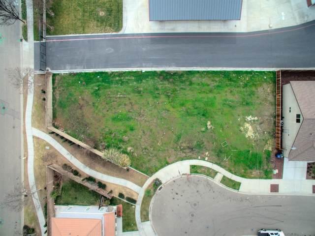 1286 Maxim Drive, Ceres, CA 95307 (MLS #221073416) :: The MacDonald Group at PMZ Real Estate