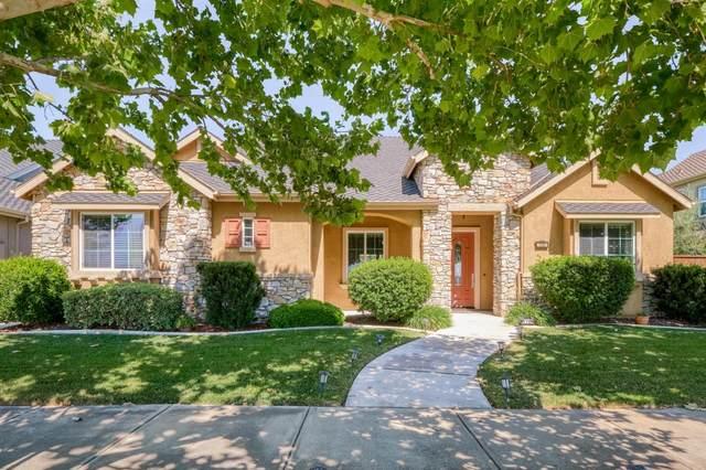 1728 Cornerstone Drive, Ripon, CA 95366 (MLS #221073515) :: REMAX Executive